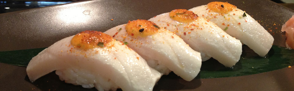 hot-butterfish