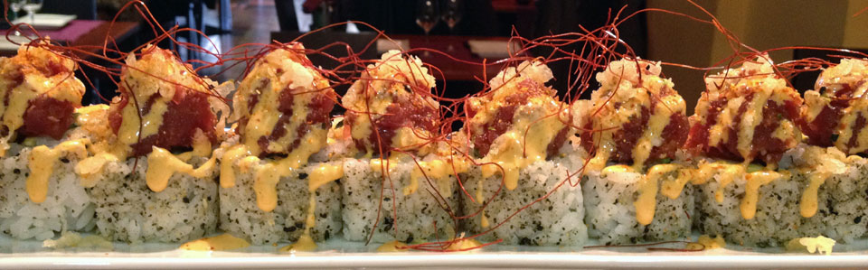uramaki-hot-tuna